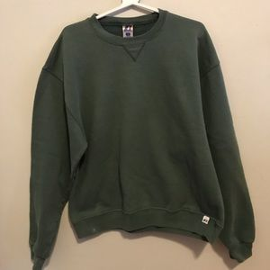 Russell Athletic Crewneck